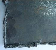 Режем металл: как и чем? 4