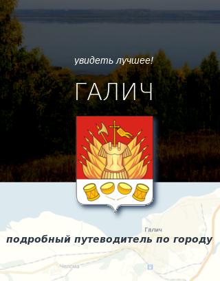 https://img-fotki.yandex.ru/get/6842/42959411.10/0_119be0_6e81dcef_orig.png