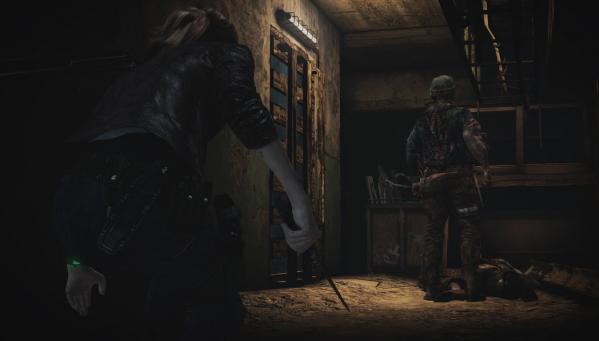 Новые скриншоты Resident Evil: Revelations 2 0_118253_a4379952_orig