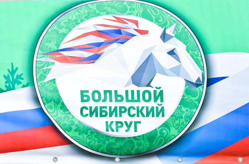 https://img-fotki.yandex.ru/get/6842/5306260.47/0_15dee0_d7b914aa_XL.jpg