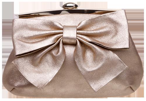 Женские сумочки – Клипарт PNG