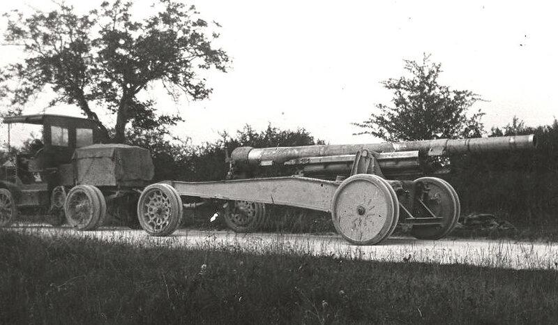 1916_155_gpf_prototype_etude_culasse_spherique_6.jpg