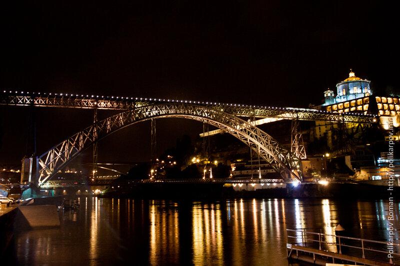 0 c2b6f 5cec70d6 XL Порту   самый невероятный город Португалии