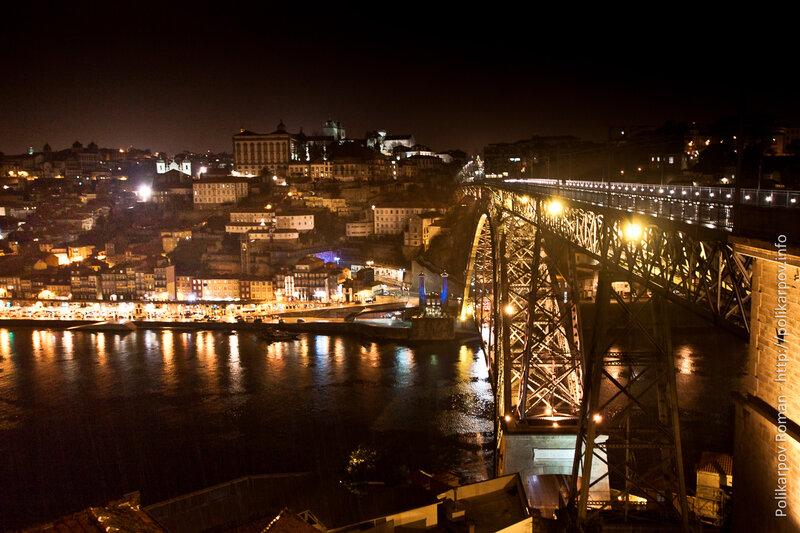 0 c2b72 472a52a0 XL Порту   самый невероятный город Португалии