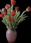 Liza tube bloem 72.png