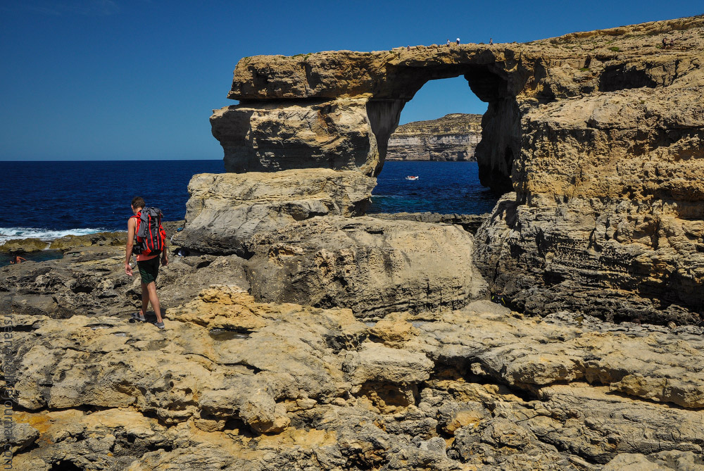 Azure-Window-(6).jpg