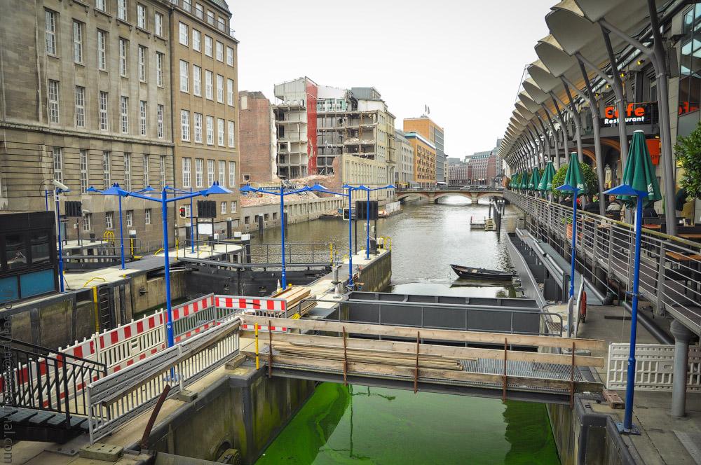 Hamburg-Center-(84).jpg