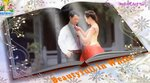 http://img-fotki.yandex.ru/get/6843/105938894.0/0_dd64b_f87fa8ea_S.jpg