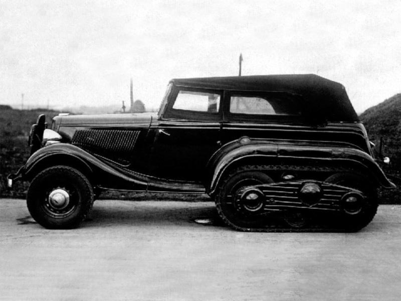 1938 GAZ BM.jpg