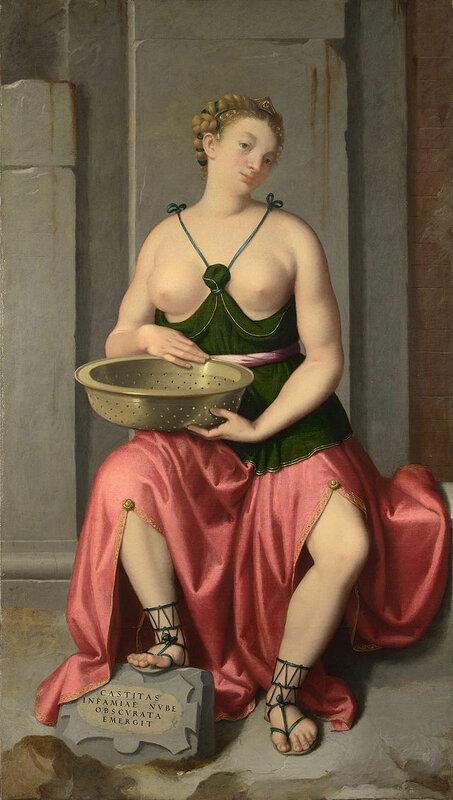 Giovanni_Battista_Moroni_-_The_Vestal_Virgin_Tuccia_-_Google_Art_Project.jpg
