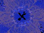 Apophysis-080306-16.png