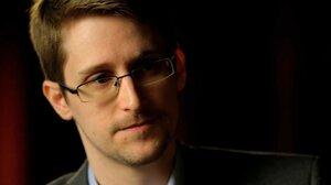 Фильм о Сноудене от режиссера О. Стоуна выйдет в 2016 году