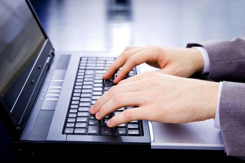 В Молдове появилась новая электронная услуга «e-Cerere»