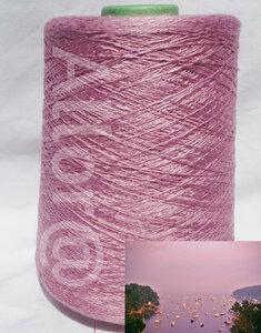 L.P. ALLURE  розовый закат