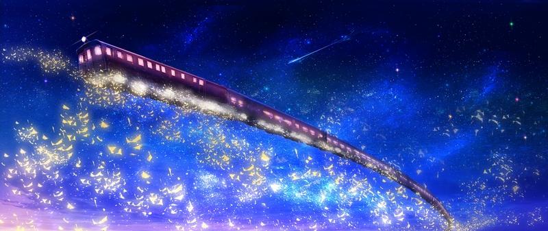 небесный поезд2.jpg