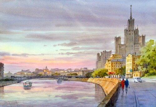 http://img-fotki.yandex.ru/get/6843/131884990.68/0_e067b_af3f0e9c_L.jpg