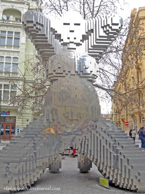2015-04-11 Празька весна - Прага_(52).JPG