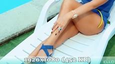 http://img-fotki.yandex.ru/get/6843/14186792.68/0_de32b_a14834e9_orig.jpg