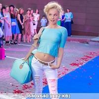 http://img-fotki.yandex.ru/get/6843/14186792.88/0_e58cf_cec9e782_orig.jpg