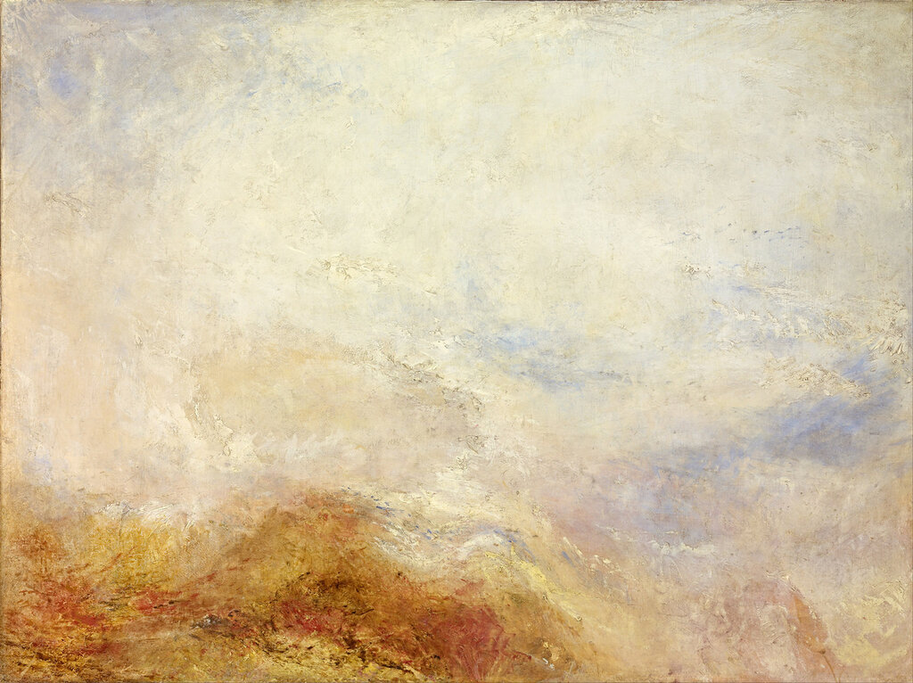 Valley of Aosta, 1840-50.jpg