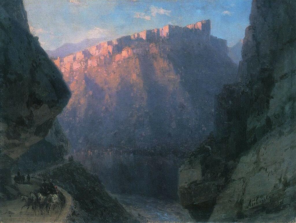 ����������� ������. 1868.jpg