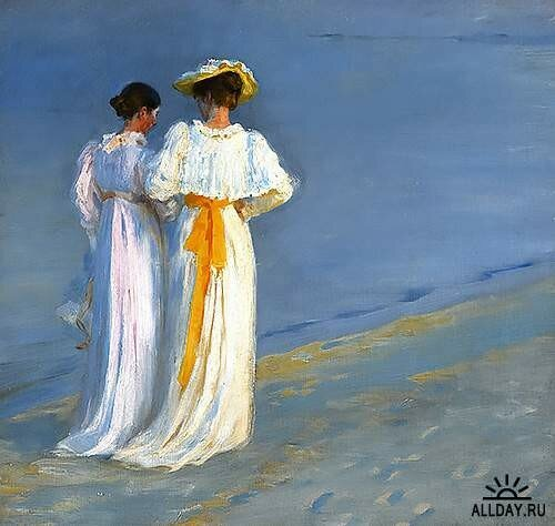 1384640535_peder-severin-kroyer-danish-1851-1909-anna-ancher-and-marie-kroyer-on-the-beach-at-skagen.jpg