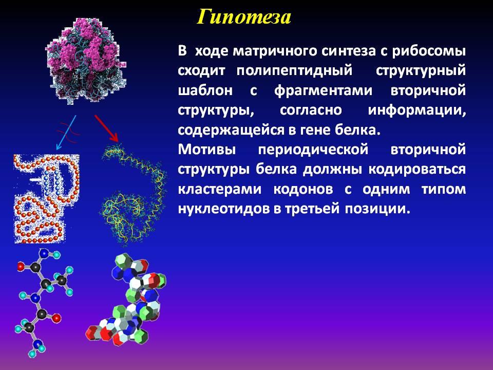 http://img-fotki.yandex.ru/get/6843/158289418.195/0_fc3aa_7ed2ccf5_orig.jpg