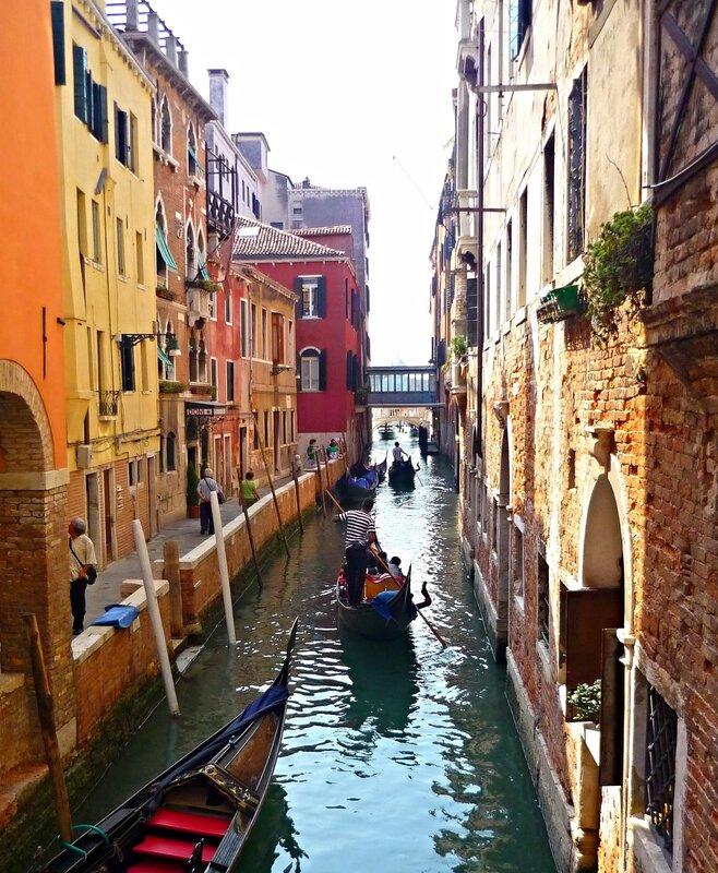 Италия  2011г.  27.08-10.09 971.jpg