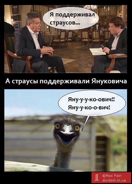 https://img-fotki.yandex.ru/get/6843/163146787.49e/0_159b53_2631039f_orig.png