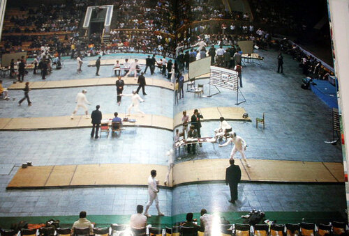 olympicglimpse-4.jpg