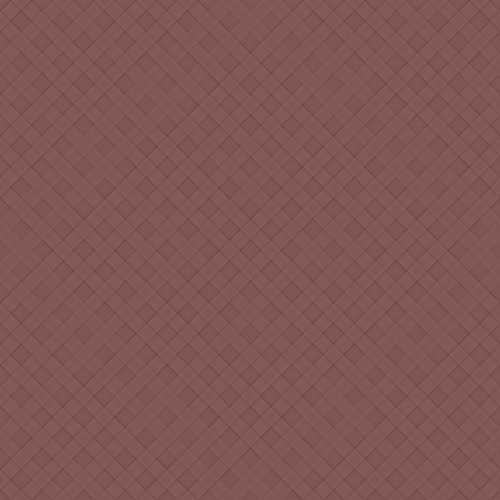 0_76bd8_c7d0e678_orig.png