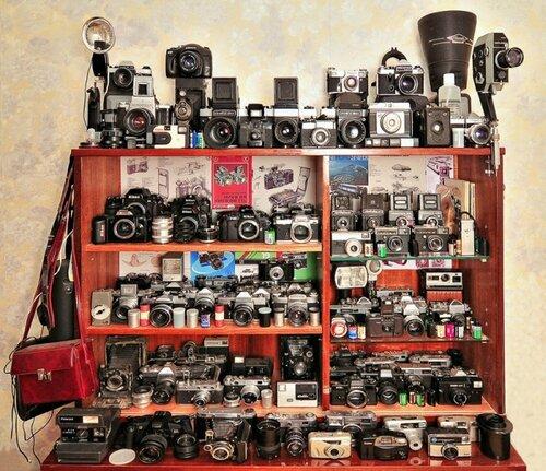 коллекция.jpg