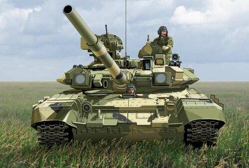 Т-90.jpg