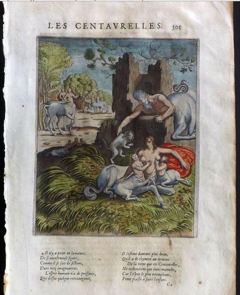 1615 Gaultier.jpg