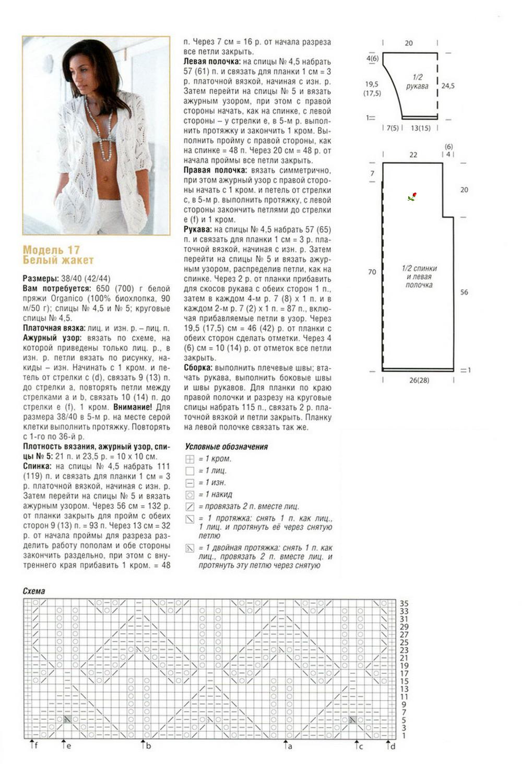 состоит матрицы схемы вязания кофты с коротким рукавом социальной работе: учебник