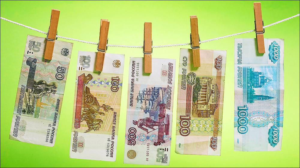 http://img-fotki.yandex.ru/get/6843/225452242.36/0_1430df_9c078520_orig