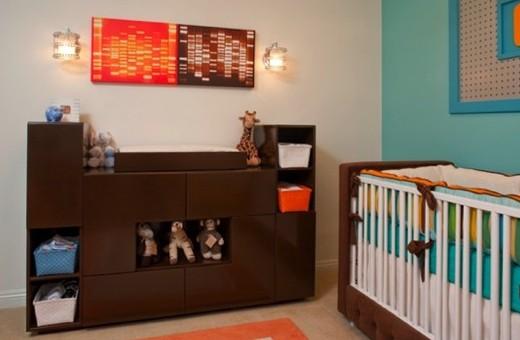 nursery-color-ideas-p2lc3-2.jpg