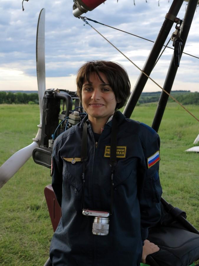 фотография, авиа, сверхлегкая авиация, прохоровский район, академия-авиа