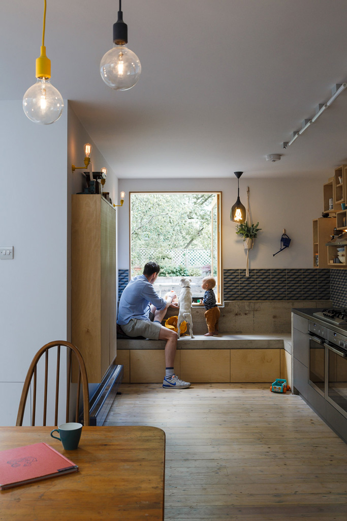 Nook-House_Mustard-Architects_936_0.jpg