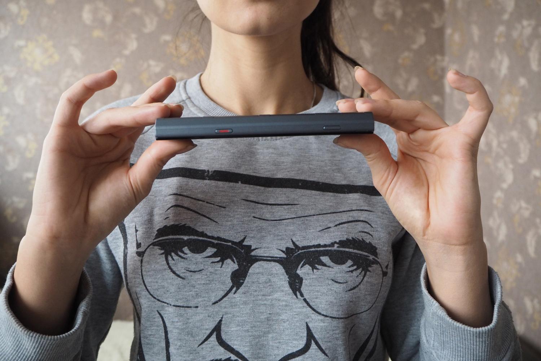 Старуха соблазнила внука онлайн 21 фотография