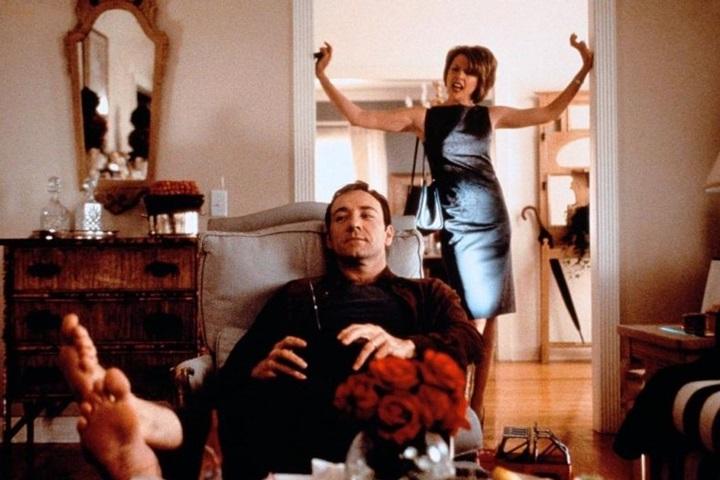 Самые интересные фильмы, награжденные «Оскаром»