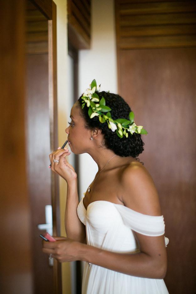 венки-из-цветов-фото-свадьба22.jpg