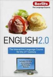 Berlitz English 2.0: The Interactive Language Course for the 21st Century