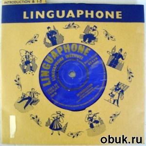 Toscane J. - Linguaphone Cours De Frencais (аудиокнига)