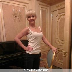 http://img-fotki.yandex.ru/get/6843/306391148.d/0_da7af_cedb2b90_orig.jpg