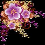 цветочный декор.png