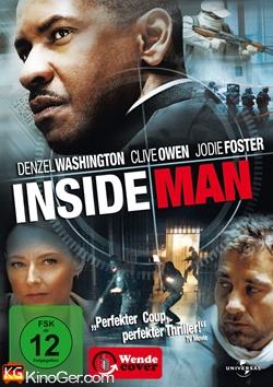 Insinden Ma (2006)