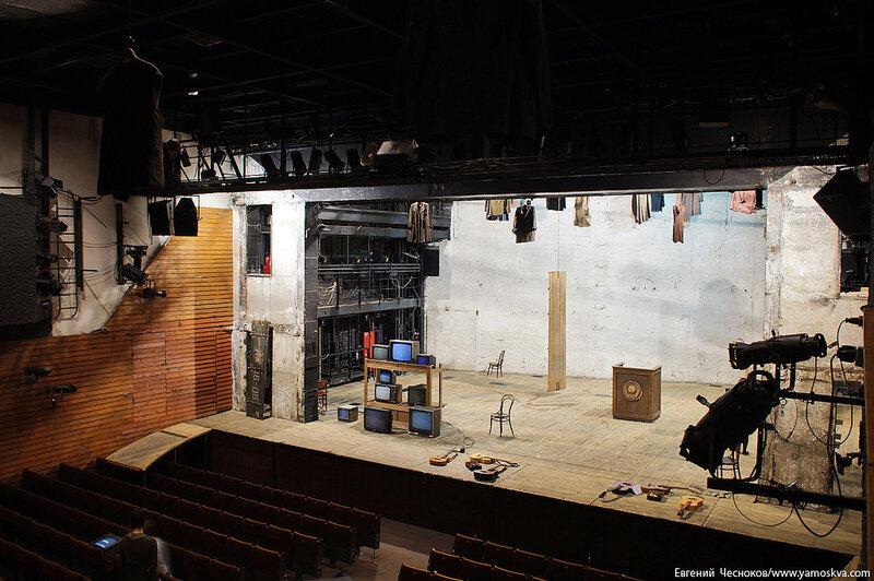 05.Театр на Таганке. 14.02.14.085..jpg