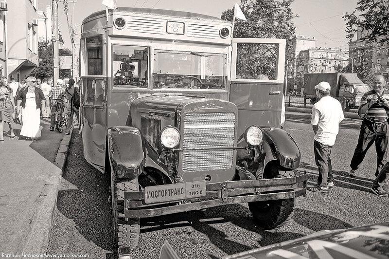 Лето. Парад ретроавтобусов. 09.08.14.17с..jpg