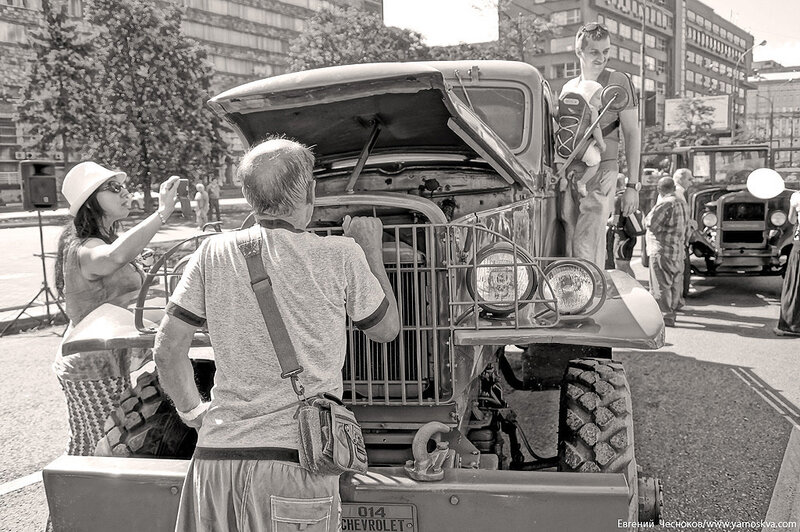 Лето. Парад ретроавтобусов. 09.08.14.40с..jpg